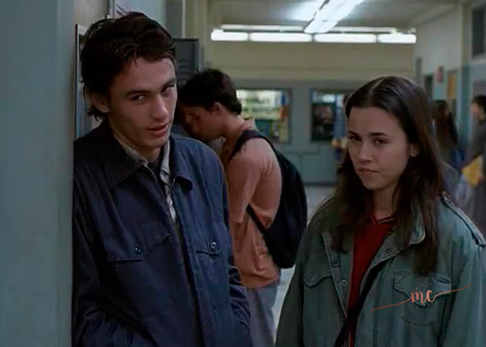 REVIEW: Freaks and Geeks - 1x04 | MCarolina.com.br