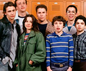 REVIEW: Freaks and Geeks - 1x01 Pilot | MCarolina.com.br